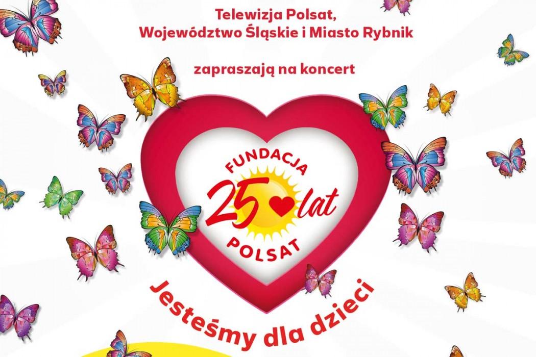 graf. Fundacja Polsat