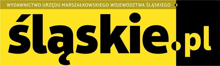 Logo e-gazety