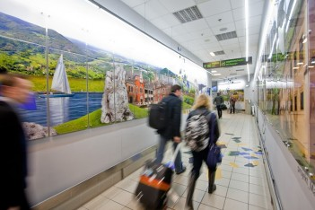 Uwaga klienci Biura Turystycznego KA-MA