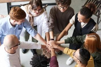 Uchwalono program współpracy z NGO na 2021 rok