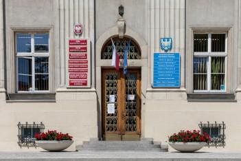 fot. arch. UMWS Tomasz Żak