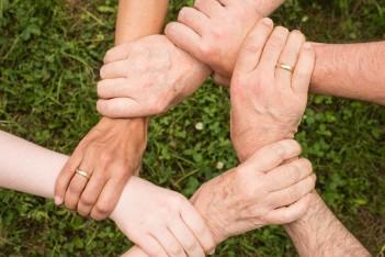 Śląskie stawia na projekty proekologiczne