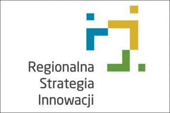 Regionalna Strategia Innowacji Województwa Śląskiego – teraz do 2030 roku