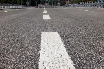 Nowy program budowy infrastruktury drogowej