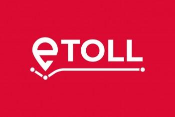 24 czerwca startuje system e-TOLL