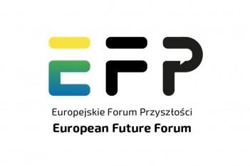 logo EFP