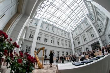 Nagroda Marszałka Województwa Śląskiego za wydarzenie muzealne 2017 roku