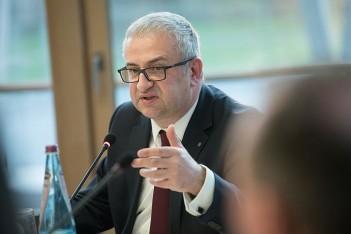 Szczyt klimatyczny a polityka regionalna