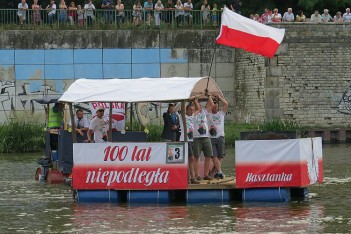fot. Ewa Owczarek-Nowak / UMWS