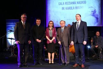 fot. Urząd Marszałkowski Województwa Opolskiego
