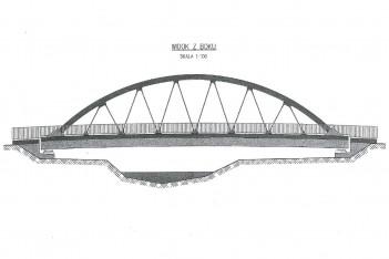 Umowa na most w Rudach podpisana