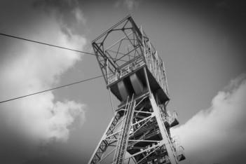 Tragedia w kopalni w Karwinie