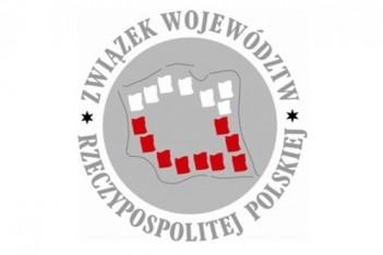 Śląska reprezentacja we władzach Związku Województw