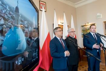 Odczarować historię Śląska