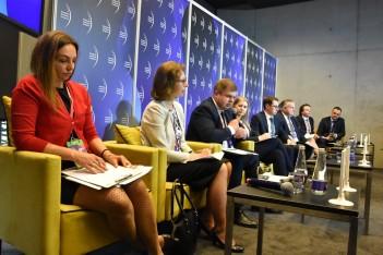 Nowe podejście do inwestycji samorządowych
