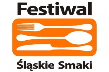 14 Festiwal Śląskie Smaki