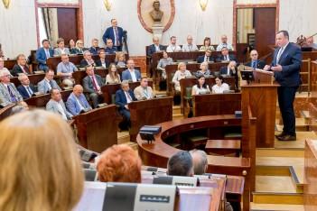 VII Śląskie Forum Drogownictwa