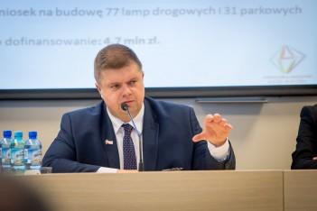 Odnawialne Źródła Energii dla mieszkańców Czerwionki-Leszczyn