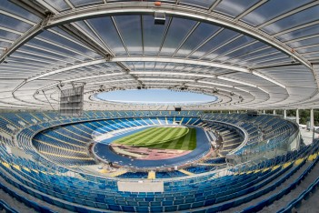Oficjalna prezentacja kandydatury IAAF World Relays Silesia 2021 w Monaco
