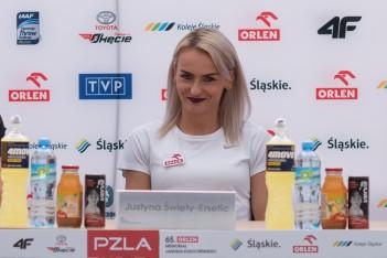 fot. Tomasz Kasjaniuk