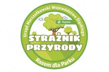 Razem dla Parku Śląskiego