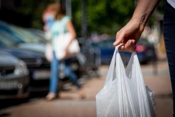 Opłata recyklingowa po nowemu