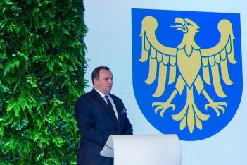 fot. arch BP Tomasz Żak
