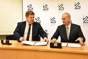 Potencjał Województwa Śląskiego w zakresie rozwoju cyberbezpieczeństwa