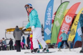BeSKIdy Winter Go ! Otwarto sezon narciarski
