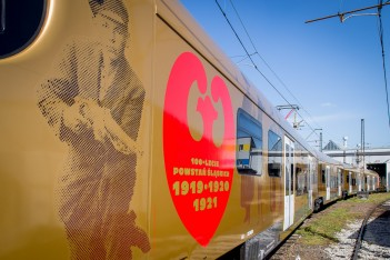 Nagroda za upamiętnianie 100-lecia Powstań Śląskich