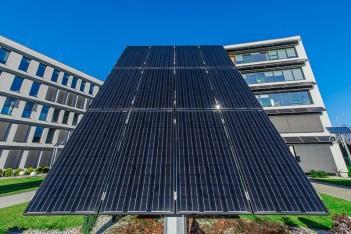 Kolejne 100 mln zł na modernizację energetyczną budynków