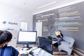 Kancelaria ogólna urzędu niedostępna dla klientów