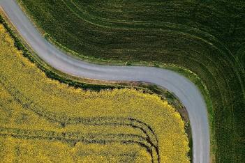 Miliony na zadania związane z ochroną gruntów rolnych
