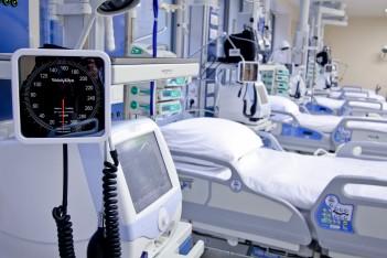 Dodatkowe wsparcie dla szpitali powiatowych