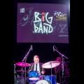 Big Band Śląski. fot. Tomasz Żak / UMWS