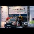 Rajd Śląska - meta. fot. Tomasz Żak / UMWS