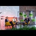 INDUSTRIADA 2020 – konferencja prasowa. fot. Tomasz Żak / UMWS
