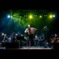 Final Industriady TYCHY Koncert Marcin Wyrostek & AUKSO. fot. Tomasz Żak / UMWS