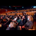 Inauguracja 10. Międzynarodowego Festiwalu Filmowego Transatlantyk . fot. Tomasz Żak / UMWS