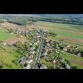Droga Wojewódzka 921. fot. Lesław Nowak / UMWS