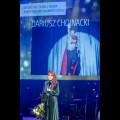 Laureaci nagród teatralnych Złote Maski w województwie śląskim za rok 2019