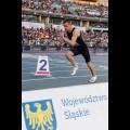 12 Memoriał Kamili Skolimowskiej. fot. Tomasz Żak / UMWS