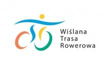 Logo WTR