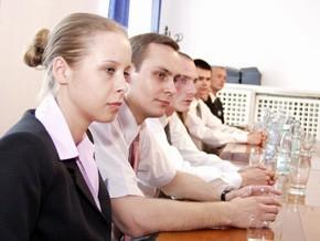 Spotkanie z Forum Młodych SLD w Sosnowcu
