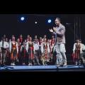mat.  ZPiT Śląsk / fot. Irek Dorożański