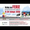 Oferty na ferie instytucji kultury Województwa Śląskiego