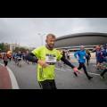 XI Silesia Marathon / fot. Tomasz Żak / UMWS