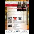 Uroczystości w Katowicach